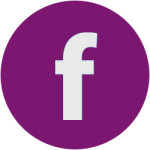 icon-facebook-circle-300px-on