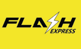 flashexpress_logo